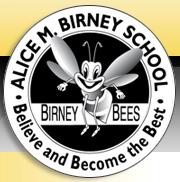 birney logo